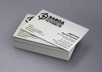Business-card-mockup-vol12