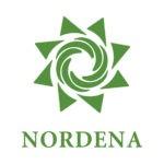 Nordena