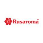 Rusaroma