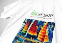 city-energy_t-shirt_1